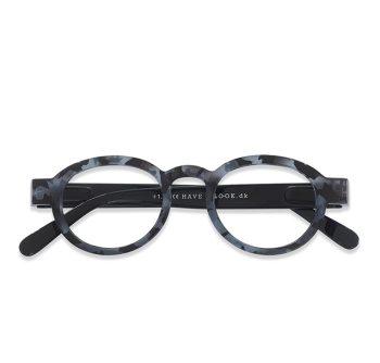 läsglasögon finns på PricePi.com. med grått 8fac0886de1c8