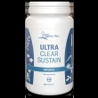 Alpha Plus UltraClear Sustain 840 g