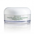 EMINENCE ORGANICS Lotus Detoxifying Overnight Treatment