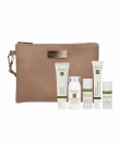 EMINENCE ORGANICS Must Have Gift Set