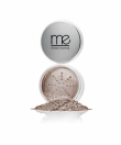 Mineral Foundation Original Färg: L1