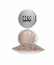 Mineral Foundation Original Färg: L2