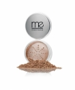 Mineral Foundation Original Färg: L3