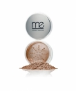 Mineral Foundation Original Färg: L4