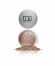 Mineral Foundation Original Färg: M1