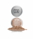Mineral Foundation Original Färg: M3