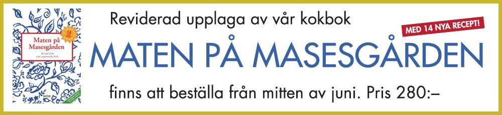 http://www.masesgardenbutik.se/sv/artiklar/3e-advent-erbjudande-2/index.html